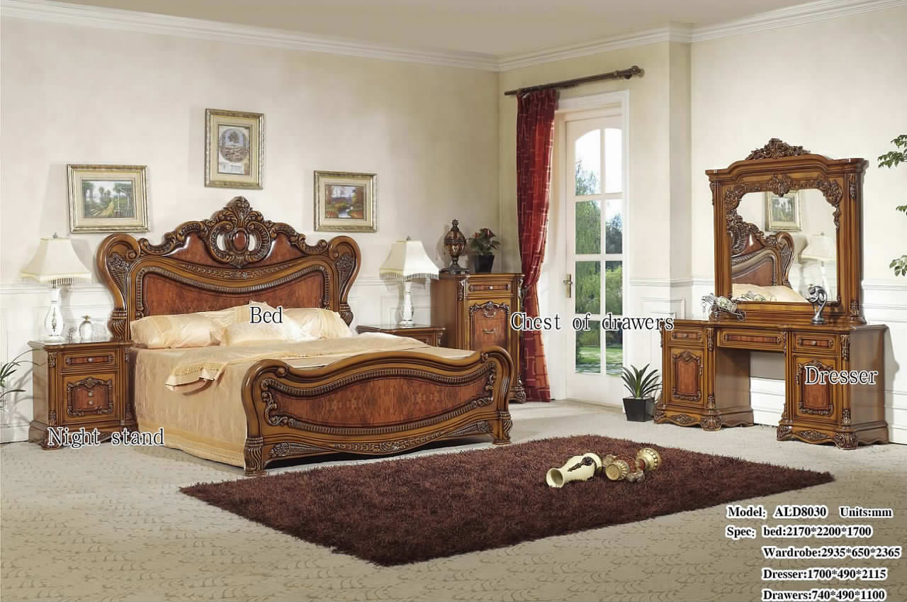 Bedroom furniture manufacturers broyhill bedroom furniture for Bedroom furniture manufacturers