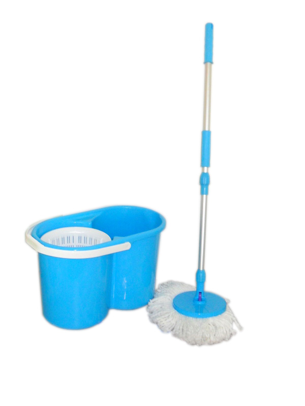 Cleaning Tools |Top tools for home cleaning